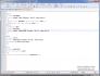 Блочная верстка одноколоночного макета. Решение проблем в IE 6, IE 5.5