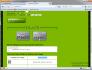Спрайты. Что такое CSS спрайт? Горизонтальное меню с помощью CSS спрайтов.