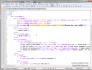 Наследование, каскадность и специфичность в CSS. Как это происходит?