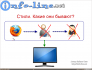 Теория CSS. Верстка HTML+CSS. Профессия верстальщик