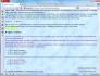 Основы CSS. Селекторы, свойства, значения. Классы, идентификаторы