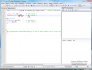 Как задать цвет и фон страницы с помощью CSS? Повторение, позиционирование, фиксация