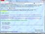 Работаем над текстом и шрифтами в CSS. Свойства шрифтов.