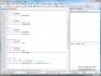 Изучаем ссылки и псевдоклассы в CSS