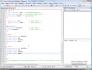 Рамки, внутренние и внешние отступы в CSS. Коробочная модель.
