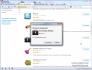 Расширения и виджеты для браузера Opera разработчику. Проверка HTML и CSS на валидность.