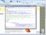 7 полезных дополнений для браузера Mozilla Firefox разработчику