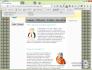 Полезные расширения Google Chrome для разработчика