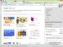 Как создать красивый сайт? Пошаговое создание красивого сайта.