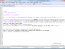 Что такое ссылка? Как сделать ссылку? Как создать ссылки в HTML.
