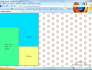 Как сделать таблицу? Как создать вложенные таблицы в HTML?