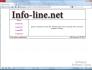 Табличная верстка сайта. Как сверстать сайт? Верстка таблицами.