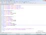 Как сделать форму? Как создать формы в HTML.