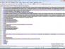 Что такое фрейм? Как создать фрейм в HTML? Недостатки фреймов.