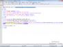 Учимся изменять цвет текста и цвет фона используя HTML