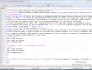 Как вставить изображение в HTML. Как сделать изображение фоном.